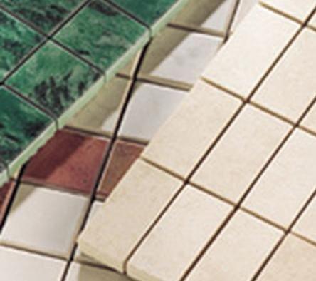 mozaika-03