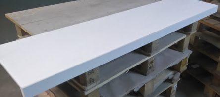 stopnica klejona 30x120