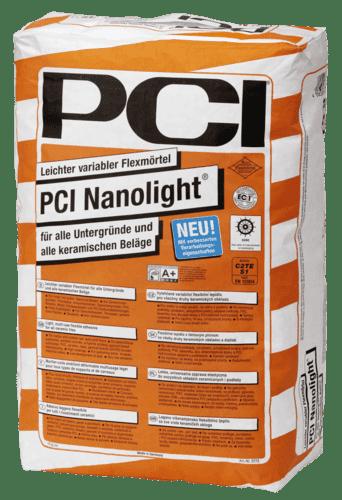 PCI Nanolight 109,90zł !!!